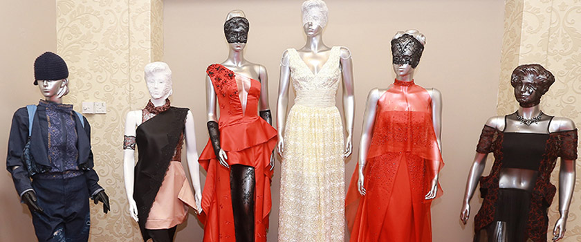 couture-exhibition