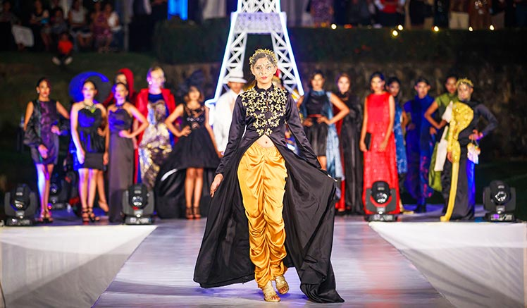 fashion-show-2016