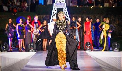 fashion-show-20161